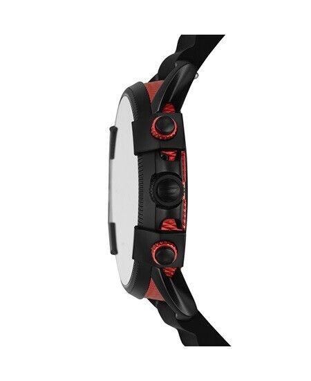 Smartwatch, Diesel
