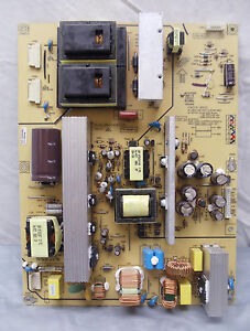 Details about Sanyo TV Power Supply Board FSP270-3PI03, 3BS0180811GP  (Television Part) (wrs)