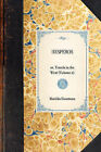 Hesperos: Or, Travels in the West (Volume 2) by Mrs Matilda Houstoun (Hardback, 2007)