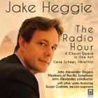 Jake Heggie - : The Radio Hour (2015)