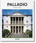 Palladio von Manfred Wundram (2016, Kunststoffeinband)