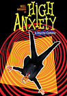 High Anxiety (DVD, 2006)