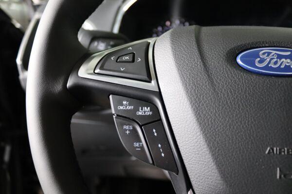Ford S-MAX 2,0 EcoBlue Titanium aut. billede 10