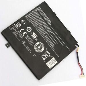 Nueva-Original-AP14A8M-Bateria-para-Acer-Aspire-Switch-10-SW5-011-SW5-012-AP14A4M