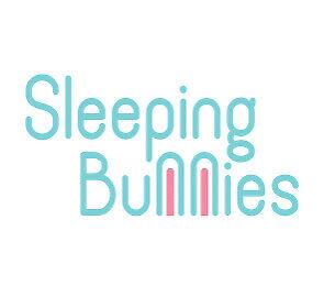 sleepingbunniesstkilda