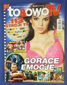 EMILY-RATAJKOWSKI-mag-COVER-Poland-2017-Jason-Statham-Michel-Moran-Liam-Neeson