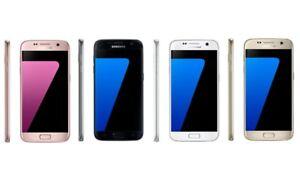 Samsung-Galaxy-S7-32GB-Smartphone-Unlocked-sim-free-GRADED