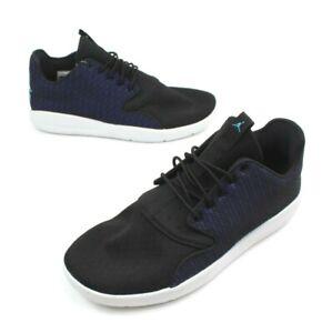 outlet store 0392b 20172 ... Nike-Hommes-9-5-Air-Jordan-Eclipse-724010-