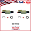 Lincoln-Ford-Mercury-Solenoid-Valves-For-Air-Ride-Suspension-PAIR-NEW