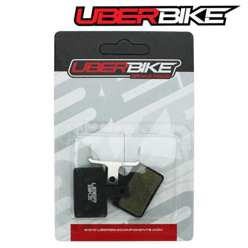 Uberbike TRP HY-RD Disc Brake Pads