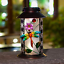 Solar-Lantern-Lights-Outdoor-Hanging-Dragonfly-Retro-Metal-LED-For-Outdoor-Table thumbnail 1