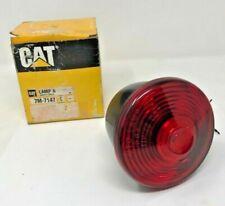 7m7147 Lamp Oem Caterpillar New Surplus 8a1710 5u9917
