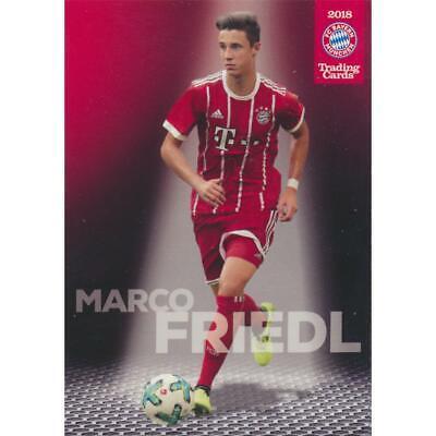 Bm18-046 Marco Friedl