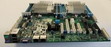 ASUS Motherboard Z9PR-D12 Socket 2011 w/ 2 x Xeon E5-2620 CPU /1U heatsink