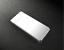 ACCENDINO-Ricaricabile-Sigaretta-a-doppio-ARCO-al-plasma-USB-Senza-Fiamma-Elettrica-ANTIVENTO miniatura 14