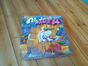 Ab-durch-die-Mauer-tolles-Gesellschaftsspiel-Familienspiel-ab-7-J-neuwertig
