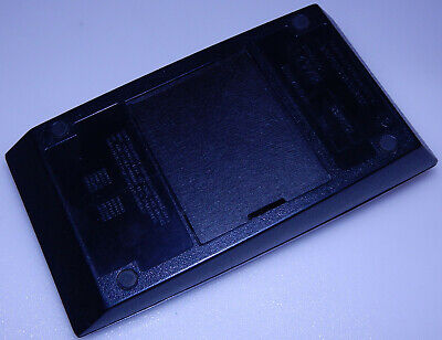 MOD Batterie Abdeckung Battery Cover Texas Instruments Majestic Line TI-30 TI-41
