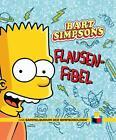 Sammelsurium der Simpsonologie von Matt Groening (2014, Gebundene Ausgabe)