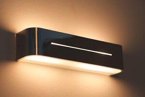 Applique da parete rimini pesaro u lampade design particolari