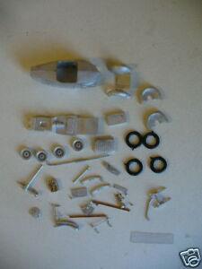 MG-M-Type-Midget-kit-1-43rd-scale-by-K-amp-R-Replicas