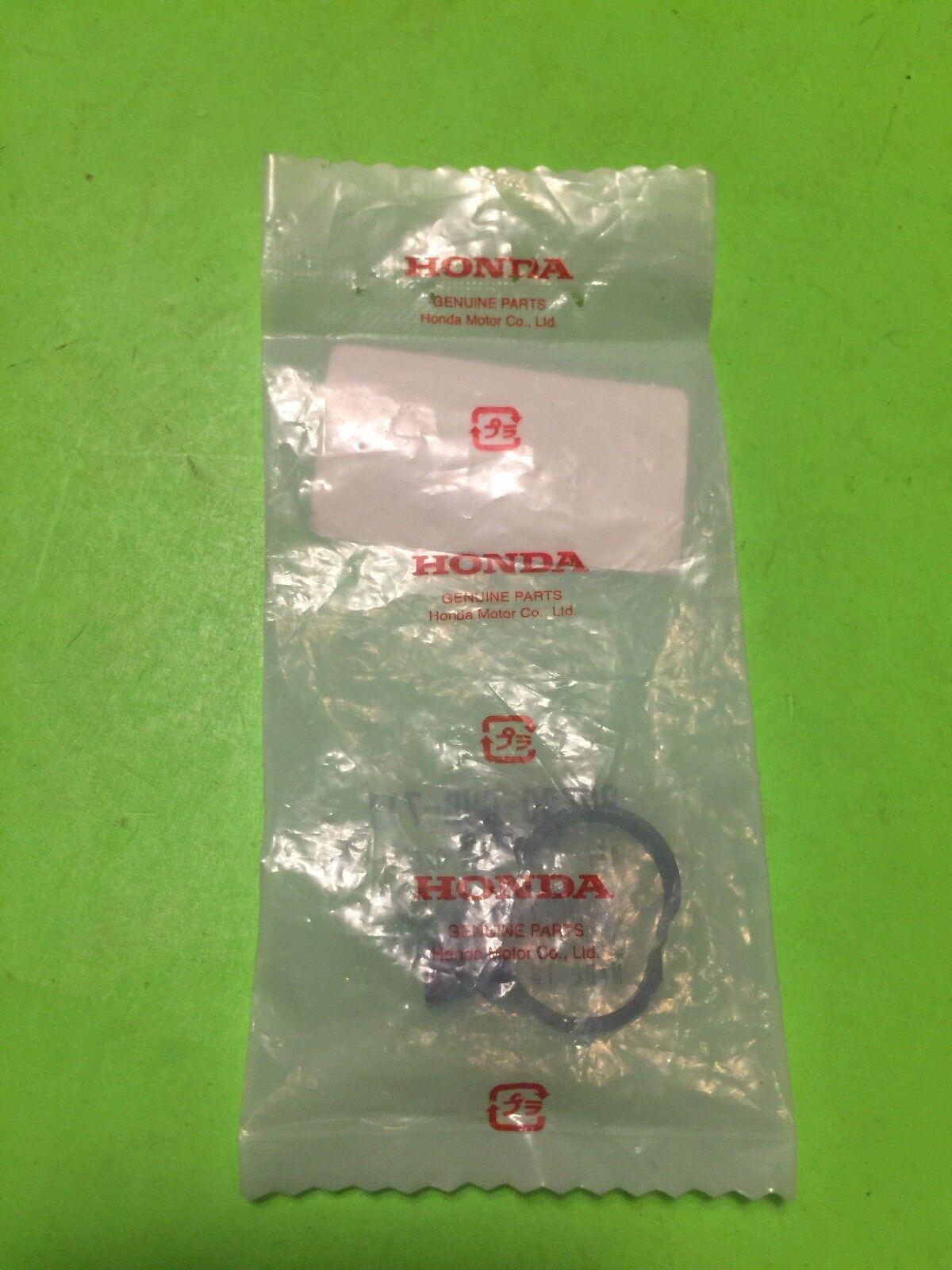 OEM HONDA GL1500C GL1500CF VALKYRIE CABLE CLIP 20MM 90690-GHB-711