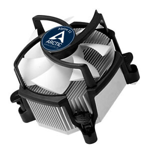 ARCTIC-Alpine-11-Intel-Socket-1151-1150-1155-1156-775-CPU-Kuehler