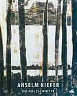 Anselm Kiefer von Peter Sloterdijk und Werner Spies (2016, Gebundene Ausgabe)