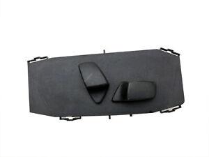 Schalter Rechts für Sitzverstellung BMW E92 3er Coupe 05-08 6936982