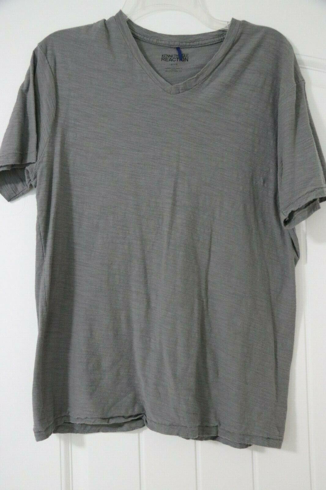 Shirts Mens Boys *6* Tommy Hilfiger Marc Ecko Edd… - image 8