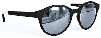 Emporio Armani Damen Herren Sonnenbrille Ea4045 5323/6g 51mm Verspiegelt 471 30 Geschickte Herstellung