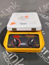 Barnsteadthermolyne Sp131325 Magnetic Stirrer Hotplate