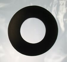 Classic Mini Petrol Cap Seal (LOCKING) 1275GT Cooper Clubman Brand Spanking New!