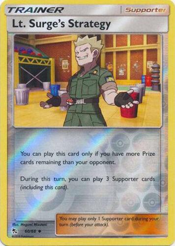 Uncommon Rare Individual Cards SM Hidden Fates Pokemon Common