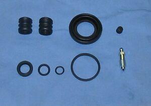 VW-Kit-di-ricostruzione-Pinza-freno-Girling-38-Kit-riparazione-Audi-VAG-Gierling