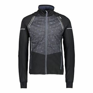 Cmp Jacket Jacket Hood Outdoor maniche staccabili con Man Fix Jacke rqOCrInw65