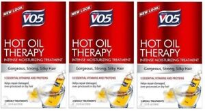 Alberto-VO5-Moisturizing-Hot-Oil-Treatment-0-5-Ounce-2-Count-Tubes-3-Pack