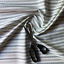French-Country-Stripe-Embroidered-Upholstery-Fabric-54-034 thumbnail 7