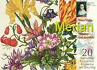 Merian Karten-Set 40-teilig (2011, Box)