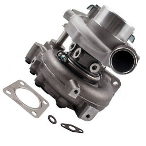 Turbo-Turbocharger-for-Isuzu-NRR-NPR-NQR-75L-Engine-4HK1-E2N-5-2L-150HP-2006
