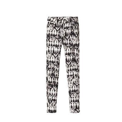 ISABEL MARANT pour H&M - Jeans Stretch - t.36fr d.h. 38fr - authentisch
