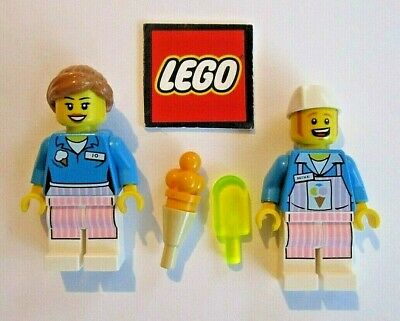 Fred Barney Wilma The Flintstones 21302 Choose Your Minifigure Lego Ideas