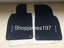 PORSCHE OEM 981 BOXSTER FLOOR/CARPET MAT SET LHD *BRAND NEW*