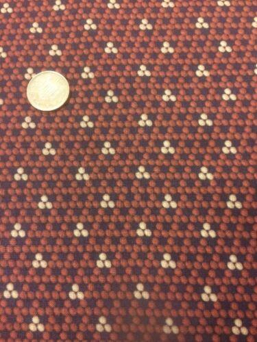 Patchwork Quilting Fabric 100/% Cotton Antique Treasures Paintbrush Studio