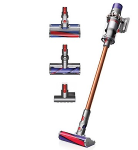 Aspirador-Vertical-Dyson-Cyclone-V10-Absolute-Sin-Cable-Anti-acaros