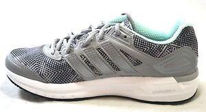 Details about New Adidas Duramo 6 Women's Running shoes M25966 NIB
