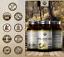 Son-de-Psyllium-1000mg-180-Capsules-Meilleur-controle-de-l-039-appetit miniature 7