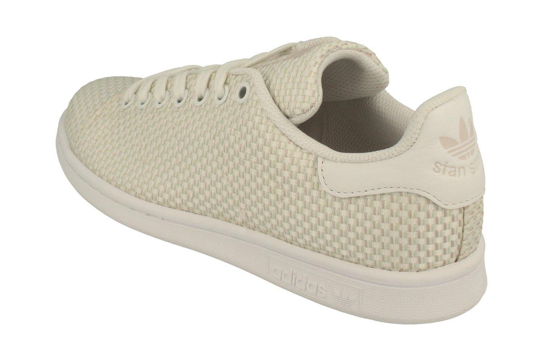 Adidas Originali Stan Uomo Smith Scarpe Sportive Uomo Stan CG3789 Scarpe da Tennis bb81fd