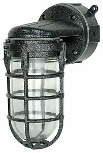 Explosion-Proof-style-wall-mount-Cage-Light-Fixture-Retro-Industrial-Commercial