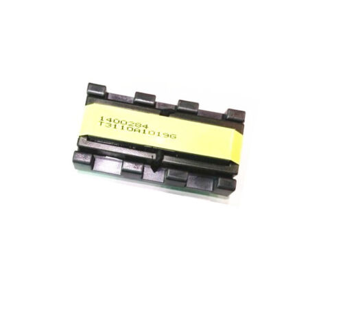 1PCS NEW Inverter Transformer 1400284 for SAMSUNG NEW