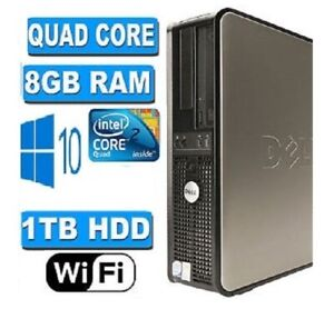 Dell-Quad-Core-Windows-10-WiFi-8-Go-RAM-1000-Go-HDD-19-in-environ-48-26-cm-Fullset